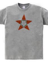 スイカの星