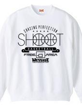 STAR SHOOT