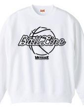 BallLine