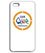 CLUB Que