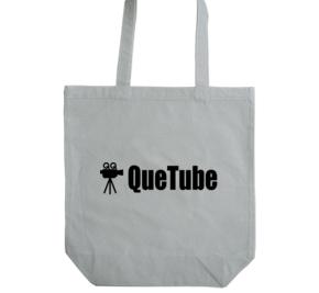 QueTube