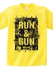 RUN&GUN