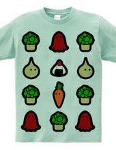 野菜とらいぶ