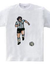 Diego #2