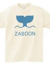 ZABOON