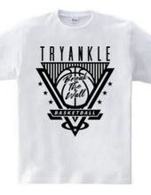 TRYANKLE
