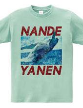 NANDEYANEN