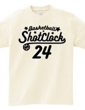 ShotClock24
