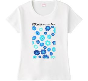 anemos-blue-