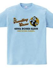 409th Bomb Squadron