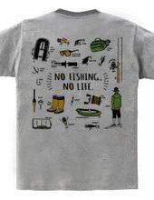 釣りに行く準備_背面