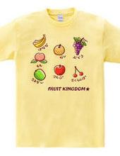 FRUIT KINGDOM