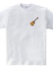 アコースティックギター ver.2