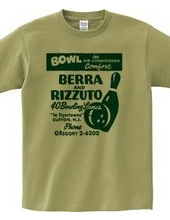 BERRA AND RIZZUTO BOWLING LANES_GRN