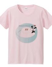 Desert Panda