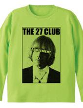 THE 27 CLUB #2