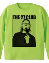 THE 27 CLUB #5