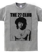 THE 27 CLUB #4