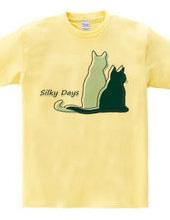 Silky Days