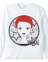 DOLL12
