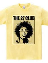 THE 27 CLUB #1