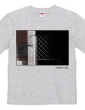 NOKT LAB #029