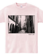 NOKT LAB #028