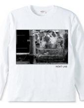 NOKT LAB #035
