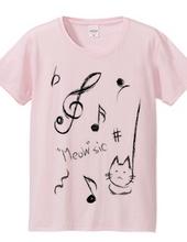 """""""Meow""""sic"""
