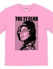 THE 27 CLUB #3