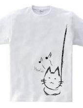 """""""Meow""""sic 2"""
