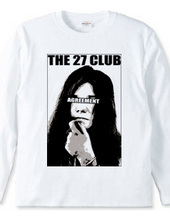 THE 27 CLUB #6