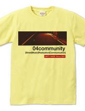 04community_317
