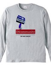 04community_318
