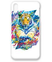 TigerShot