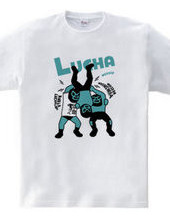 AMO LA LUCHA LIBRE12