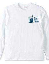 TealBlueCoffee_Logo2