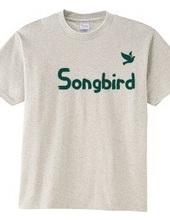Songbird#2