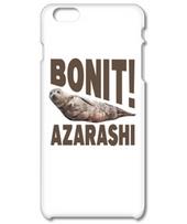 BONIT AZARASHI