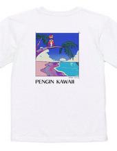 PENGIN KAWAII