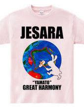 JESARA「日本経済安全保証改革行動」[Ver,2]