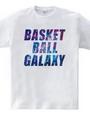 BASKETBALL GALAXY