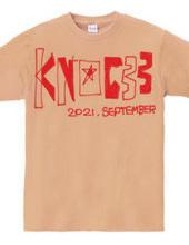 KNOC33