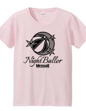NightBaller