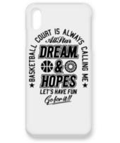 DREAM&HOPES