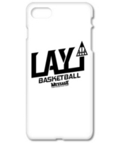LAYUP BASKETBALL