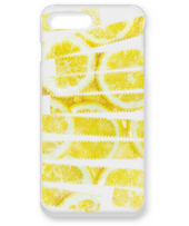 Positive film lemon