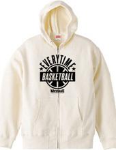 EVERYTIME BASKETBALL