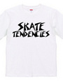 Skate Tendencies
