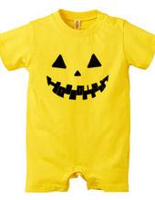 Halloween-Halloween